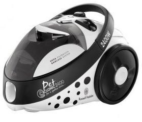 Russell Hobbs Pet Cyclonic (18246)
