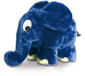 Schmidt Spiele Elefant Plüschfigur (42189)