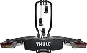 Thule EasyFold XT 3 (9341)