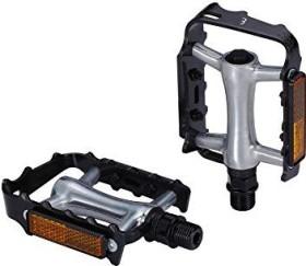 BBB ClassicRide Pedals (BPD-17)