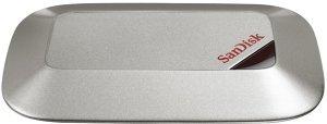 SanDisk Memory Vault 8GB, USB-A 2.0 (SDARC1-008G-U46)
