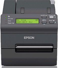 Epson TM-L500A (C31CB49300/C31CB49011)