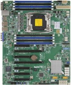 Supermicro X10SRL-F retail (MBD-X10SRL-F-O)