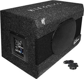 Hifonics Vulcan VX690A