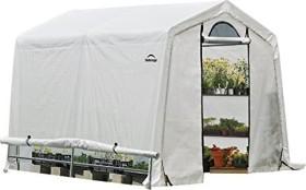 ShelterLogic foil greenhouse (70681)