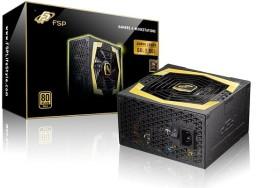 FSP Aurum Gold 500W ATX 2.3 (AU-500)