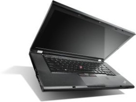 Lenovo ThinkPad W530, Core i7-3720QM, 4GB RAM, 32GB SSD, 500GB HDD, UK (N1K4JUK)