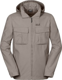Moon Jack Atlas 75 75 Jacke Road € 2 Wolfskin RockherrenAb Rq5jcL34AS