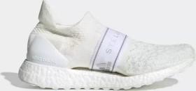 adidas Ultra Boost X 3D Knit non dyed (Damen) (EH1729)