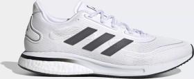 adidas Supernova cloud white/grey five/core black (FV6026)