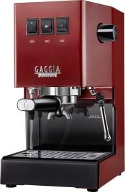 Gaggia RI9480/12 New Classic rot
