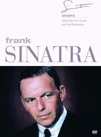Frank Sinatra - Sinatra -- via Amazon Partnerprogramm