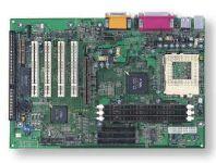 EPoX EP-3VBA3, Apollo Pro133A