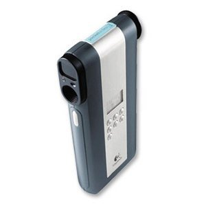 Logitech Pocket Video 550 (961302-0914)