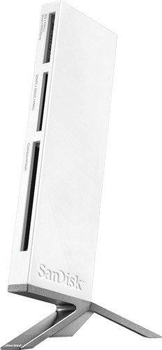 SanDisk ImageMate All-in-One Reader, USB 3.0 (SDDR-289)