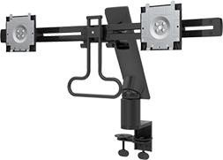 Dell MDA17 Dual-monitor mount (855-BBBN)