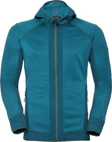 VauDe Back Bowl Fleece Jacket pacific (men) (40633-965)