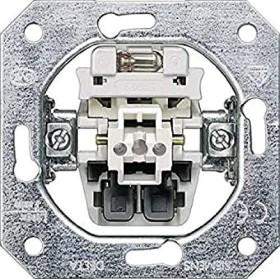 Siemens DELTA Jalousie-Schalter (5TA2108)