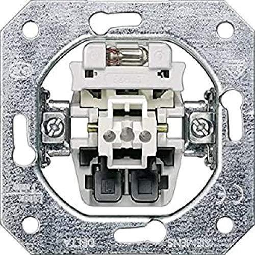 Siemens Jalousie-Schalter mit Krallen 1 Stück