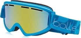 Bollé Schuss matte blue/sunshine (21804)