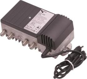 Triax GHV 935 (323162)