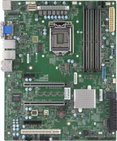 Supermicro X11SCA-F retail (MBD-X11SCA-F-O)