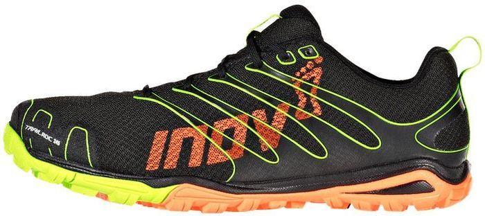 Inov-8 Trailroc 245 Womens Trail Laufschuhe (Standard Fit) - SS15 - 41.5 Inov8 zedff5Aiy