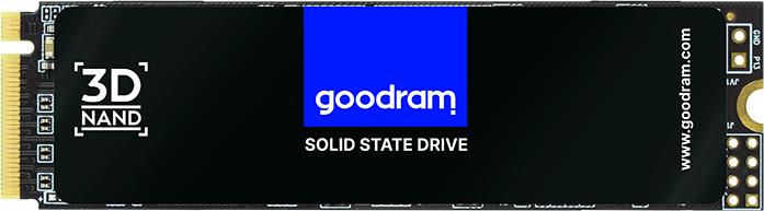 goodram PX500 1TB, M.2 (SSDPR-PX500-01T-80)