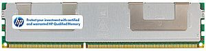 HP DIMM 16GB PC3-8500R reg ECC CL7 (DDR3-1066) (593915-B21)