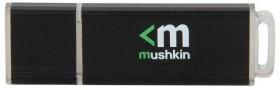 Mushkin Ventura Plus 64GB, USB-A 3.0 (MKNUFDVS64GB)