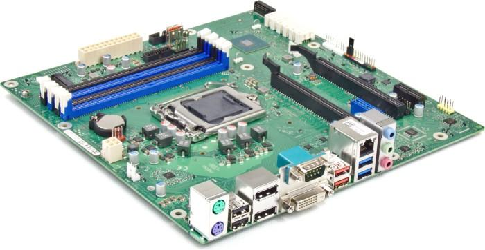 Fujitsu D3644-B (S26361-F5110-V162)