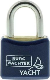 Burg-Wächter 460 Ni 20 Yacht, 3.5mm, 35mm