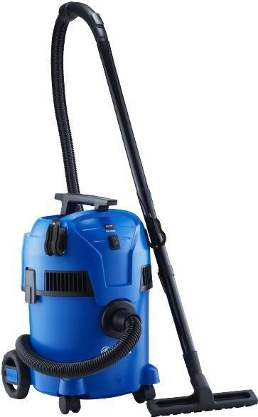 Nilfisk Multi II 22 EU electric wet and dry vacuum cleaner (18451550)