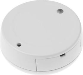 Lupus Electronics Lupusec Erschütterungsmelder, Funk-Glasbruchmelder (12105)