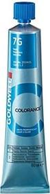 Goldwell Colorance Acid colour hair dye 5/R teak, 60ml