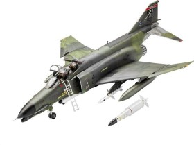 Revell F-4G Phantom USAF (04959)