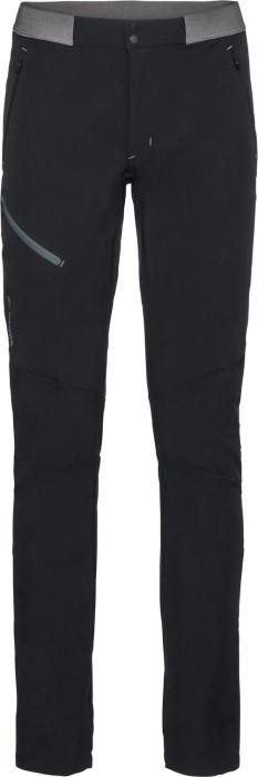 VauDe Scopi II pant long black (men) (40958-010)