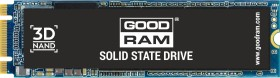 Goodram PX400 256GB, M.2 (SSDPR-PX400-256)
