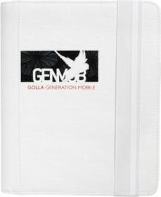 Golla Linda sleeve for iPad 2/3 (G1325)