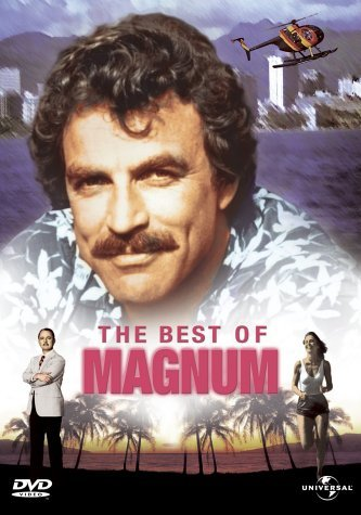 Magnum - Best Of -- via Amazon Partnerprogramm