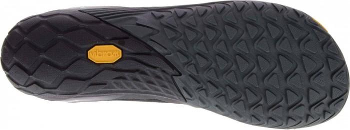 Merrell Vapor Glove 4 schwarz (Herren) (J50395) ab € 60,45