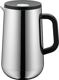 WMF Impulse Isolierkanne Tee 1l Edelstahl (06.9066.6040)