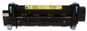 HP fuser unit 230V Q3656A