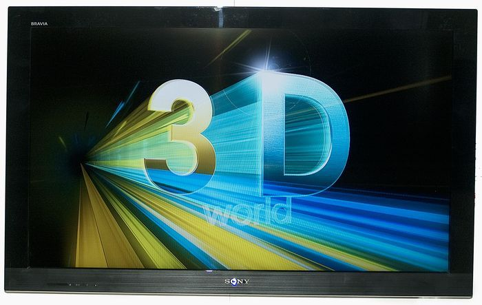 Sony KDL-40CX520 -- http://bepixelung.org/20582