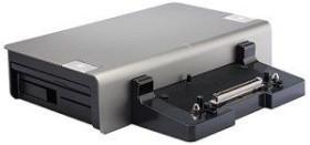 HP 2008 150W advanced Docking station (KP081AA)