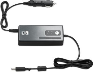 HP AJ652AA power supply 90W