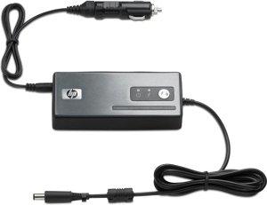 HP AJ652AA power supply 90W