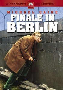 Finale in Berlin -- via Amazon Partnerprogramm