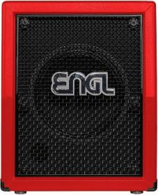 "Engl 1x 12"" Pro Cabinet E112VSB"