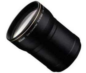 Nikon TC-E15ED (VAF00261)